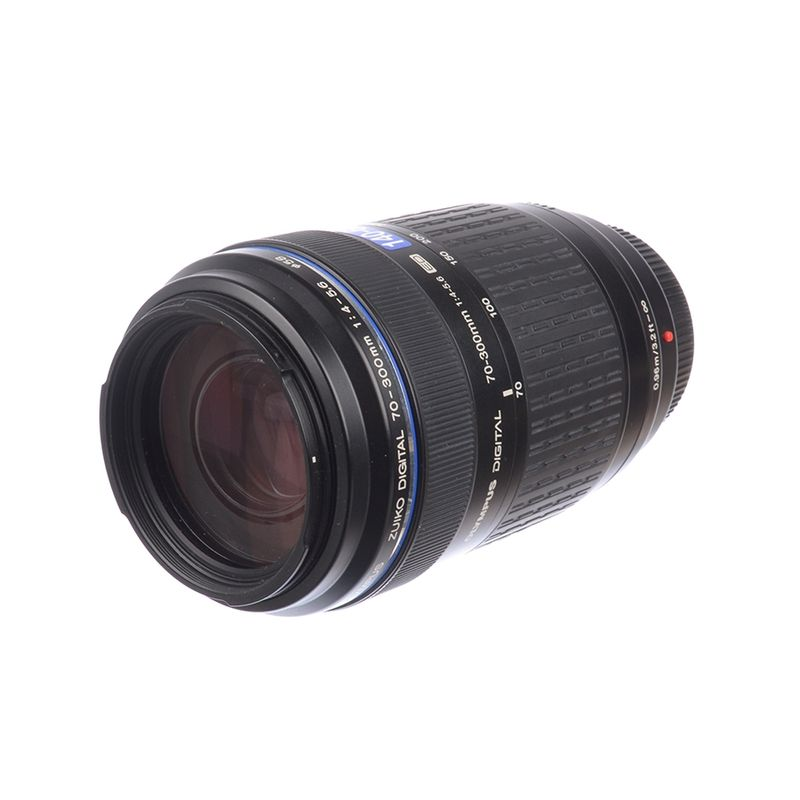 olympus-70-300mm-f-4-5-6-ed-pt-olympus-4-3-dslr-sh6935-2-59102-1-742