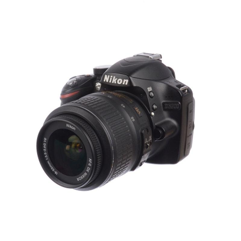 sh-nikon-d3200-18-55mm-f-3-5-5-6-vr-sh-125033468-59104-911