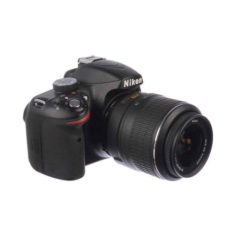 sh-nikon-d3200-18-55mm-f-3-5-5-6-vr-sh-125033468-59104-1-375