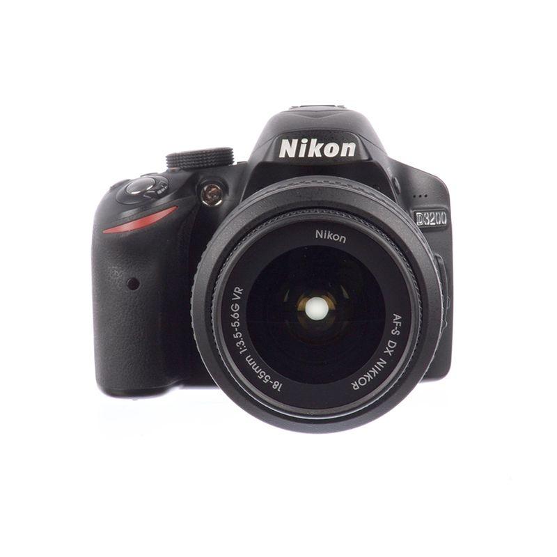 sh-nikon-d3200-18-55mm-f-3-5-5-6-vr-sh-125033468-59104-2-107