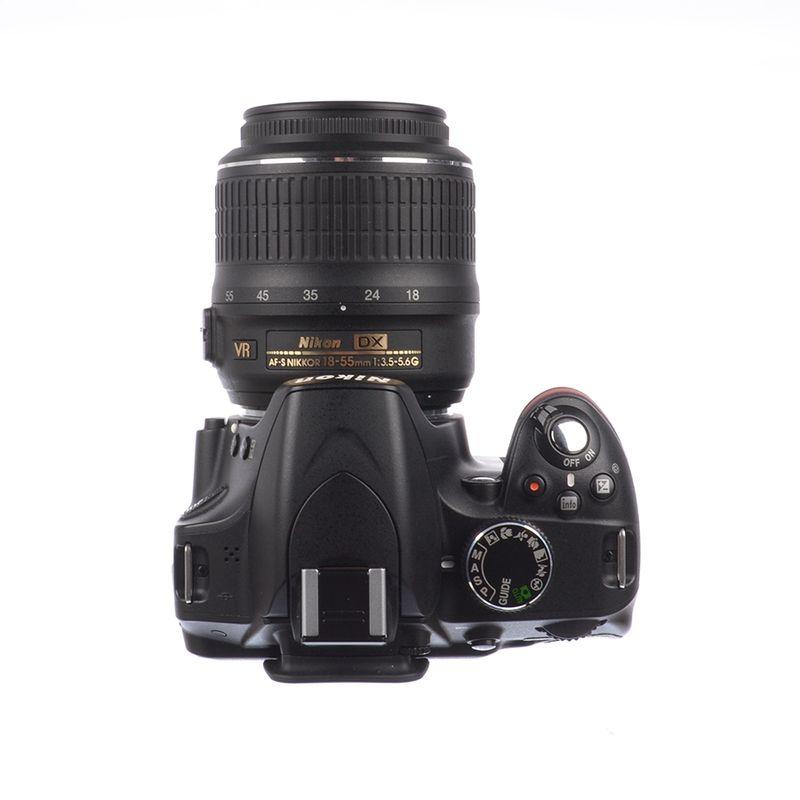 sh-nikon-d3200-18-55mm-f-3-5-5-6-vr-sh-125033468-59104-3-545