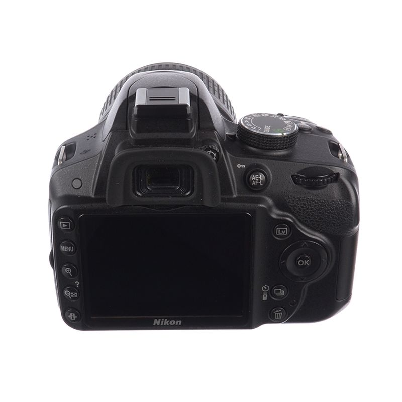sh-nikon-d3200-18-55mm-f-3-5-5-6-vr-sh-125033468-59104-4-772