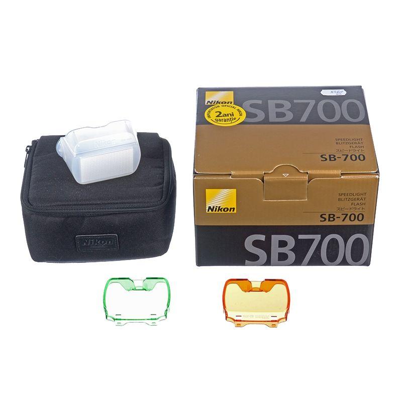 blit-nikon-sb700-sh6937-59130-5-440