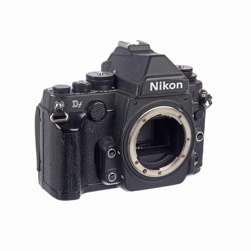 nikon-df-body-sh6939-2-59134-1-335