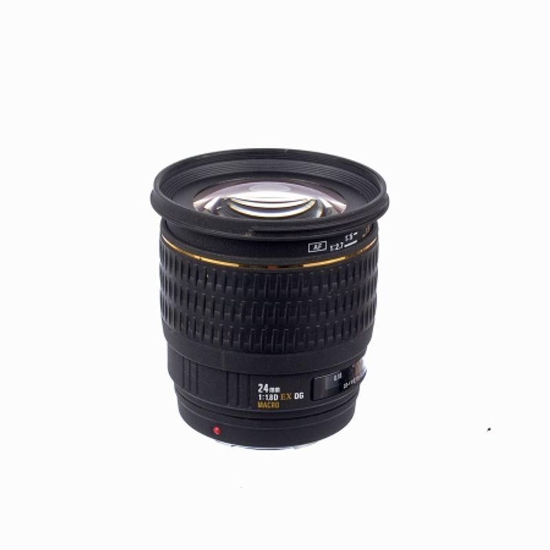 sigma-24mm-f-1-8-ex-dg-aspherical-macro-sony-minolta-sh6941-59137-693