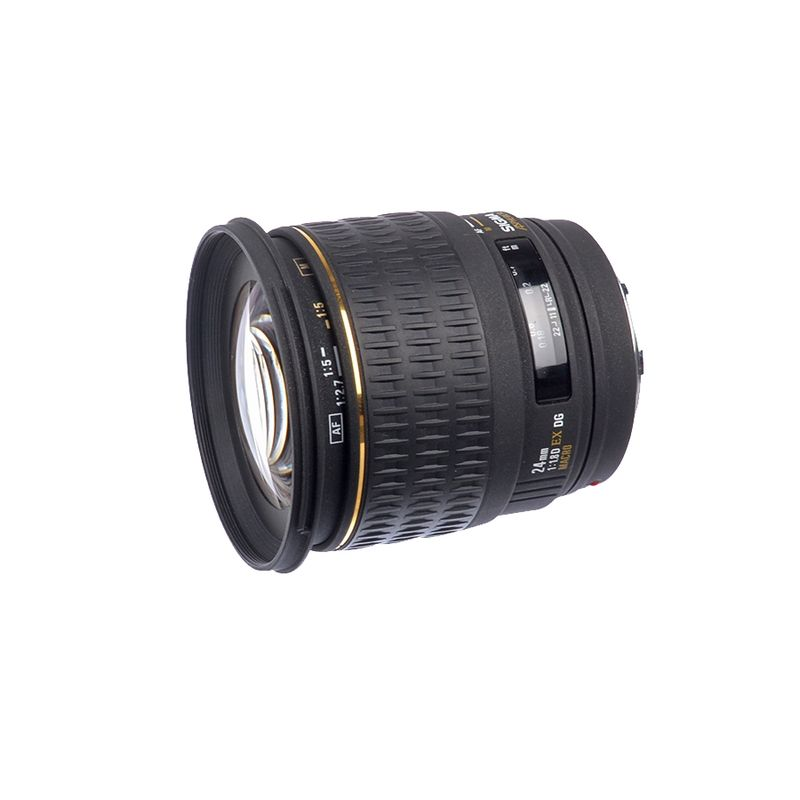 sigma-24mm-f-1-8-ex-dg-aspherical-macro-sony-minolta-sh6941-59137-1-59