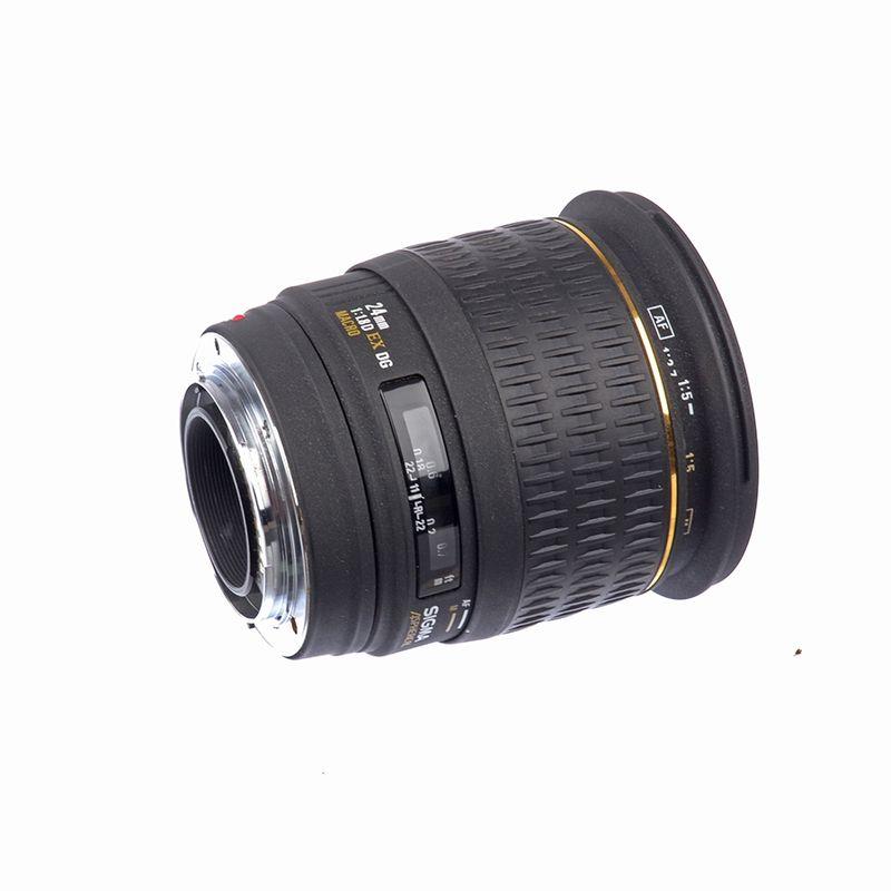 sigma-24mm-f-1-8-ex-dg-aspherical-macro-sony-minolta-sh6941-59137-2-962