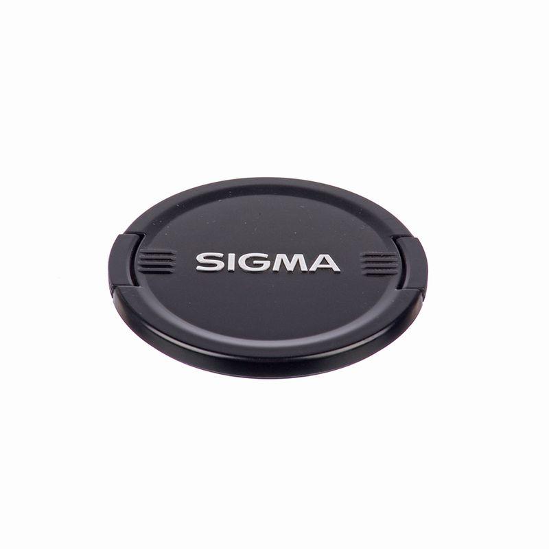 sigma-24mm-f-1-8-ex-dg-aspherical-macro-sony-minolta-sh6941-59137-3-204