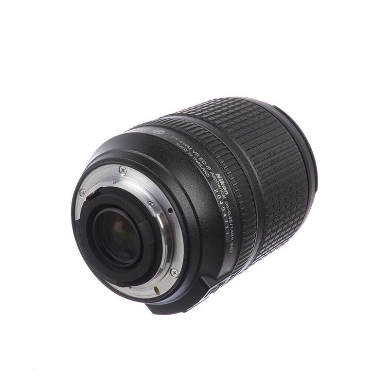 nikon-18-140mm-f-3-5-5-6-vr-sh6943-59165-2-997