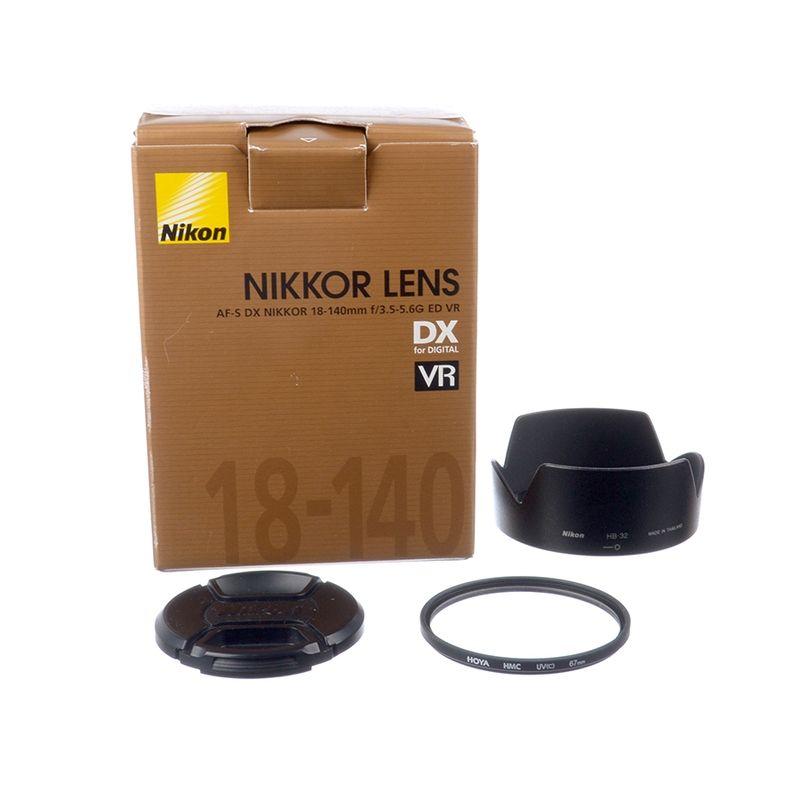 nikon-18-140mm-f-3-5-5-6-vr-sh6943-59165-3-642