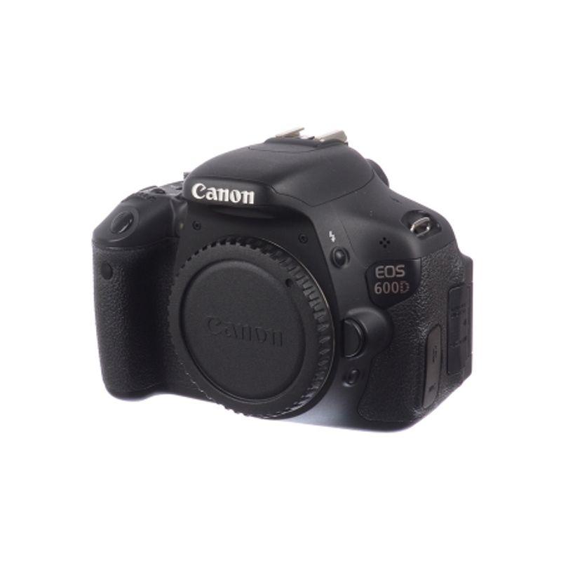 canon-eos-600d-body-sh6944-1-59166-510