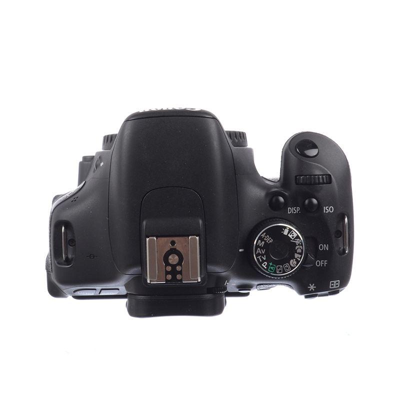 canon-eos-600d-body-sh6944-1-59166-3-356