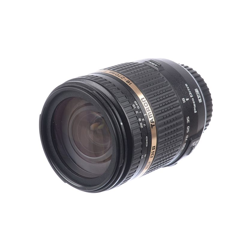 tamron-18-270mm-f-3-5-6-3-di-ii-vc-pt-canon-sh6944-2-59167-1-371