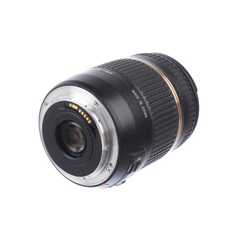 tamron-18-270mm-f-3-5-6-3-di-ii-vc-pt-canon-sh6944-2-59167-2-674