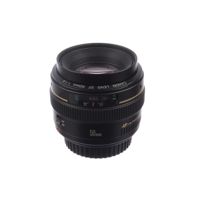 sh-canon-50mm-f-1-4-usm-sh125033509-59170-266