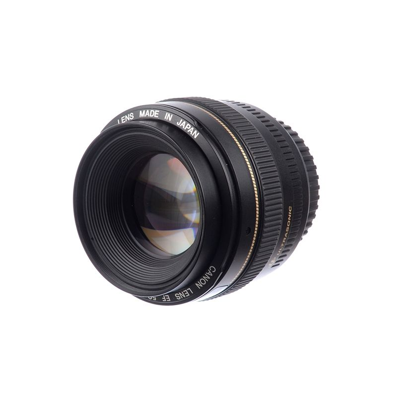sh-canon-50mm-f-1-4-usm-sh125033509-59170-1-497