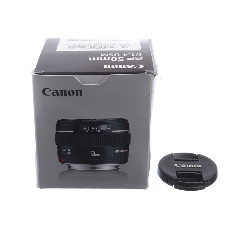 sh-canon-50mm-f-1-4-usm-sh125033509-59170-3-293