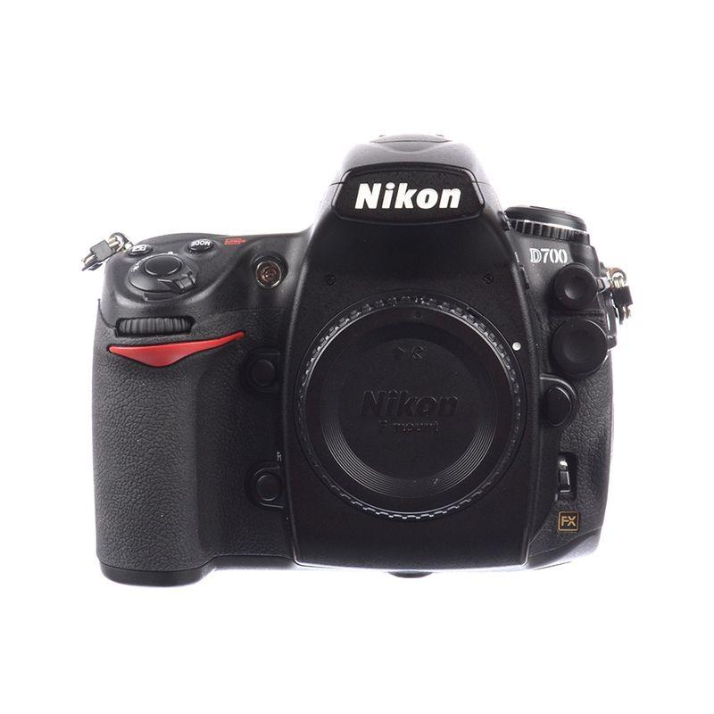 nikon-d700-grip-nikon-sh6945-59179-4-164