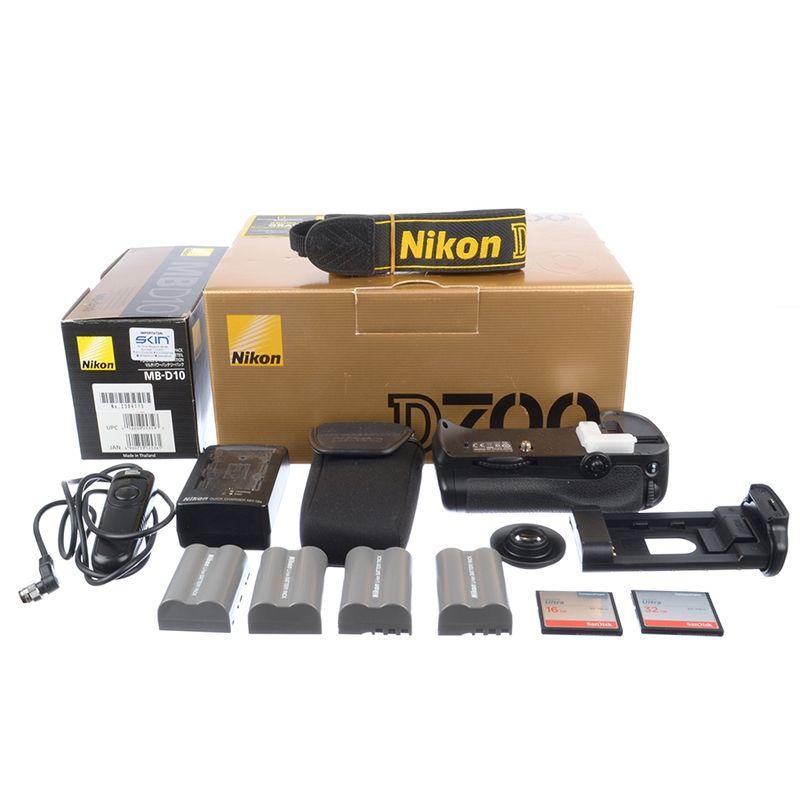 nikon-d700-grip-nikon-sh6945-59179-6-803