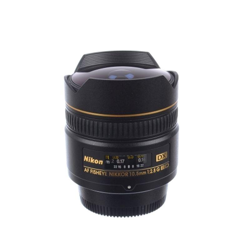 nikon-af-fisheye-10-5mm-f-2-8-ed-sh6946-2-59187-905