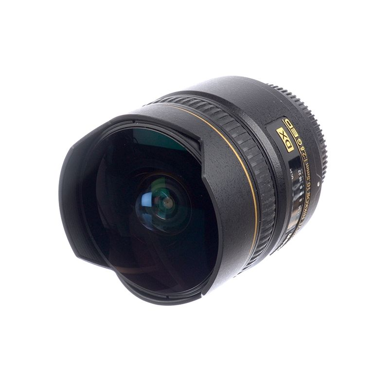 nikon-af-fisheye-10-5mm-f-2-8-ed-sh6946-2-59187-1-555