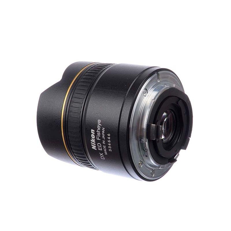 nikon-af-fisheye-10-5mm-f-2-8-ed-sh6946-2-59187-2-68