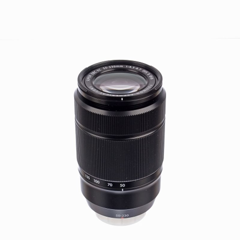 fujifilm-xc-50-230mm-f-4-5-6-7-ois-ii-sh6947-1-59191-736