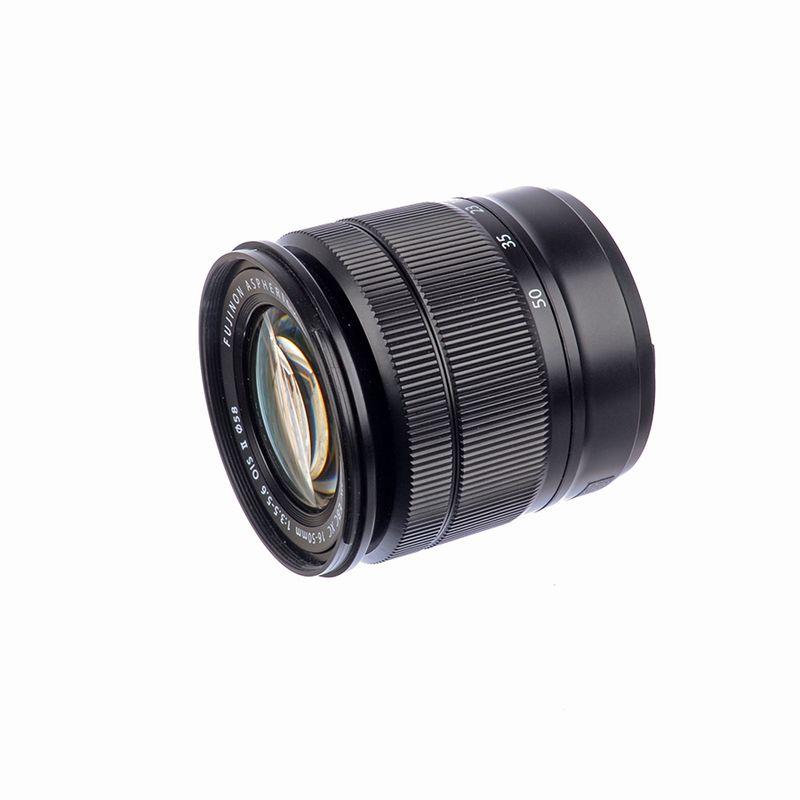 fujifilm-xc-16-50mm-f3-5-5-6-ois-ii-sh6947-2-59192-1-280