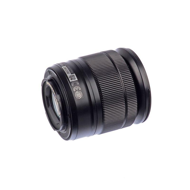 fujifilm-xc-16-50mm-f3-5-5-6-ois-ii-sh6947-2-59192-2-695