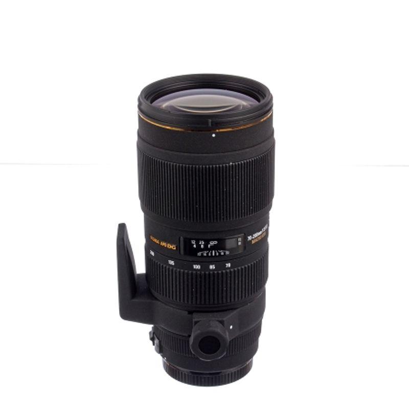 sigma-70-200mm-f-2-8-ii-macro-hsm-pt-canon-sh6949-59200-389