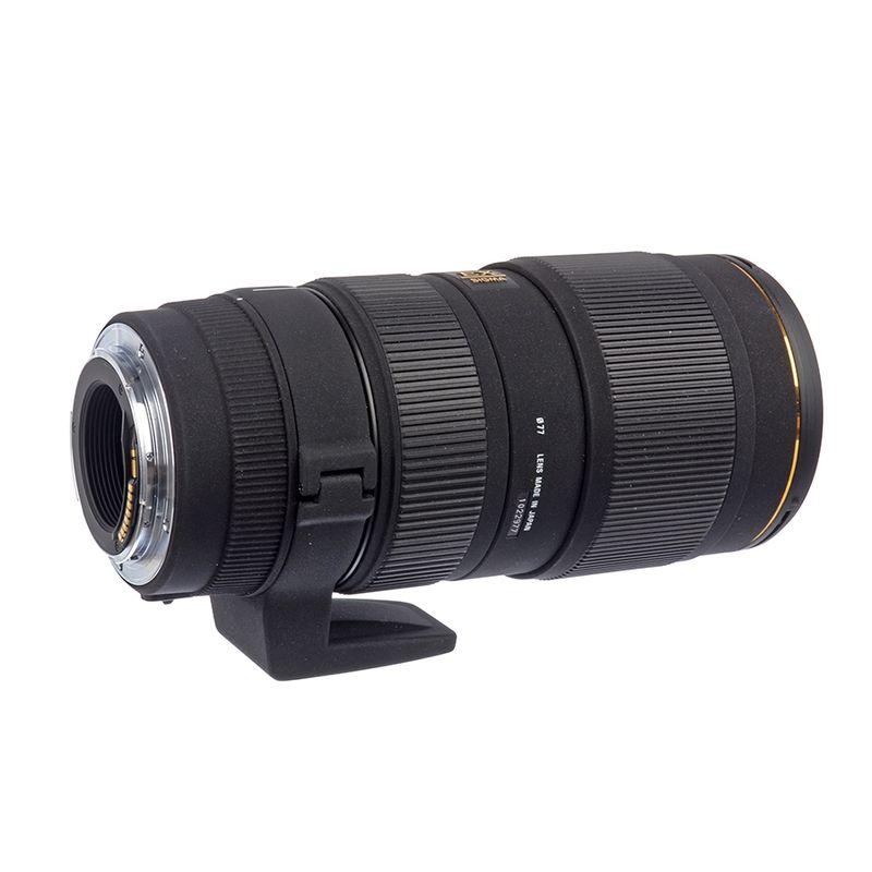 sigma-70-200mm-f-2-8-ii-macro-hsm-pt-canon-sh6949-59200-2-640