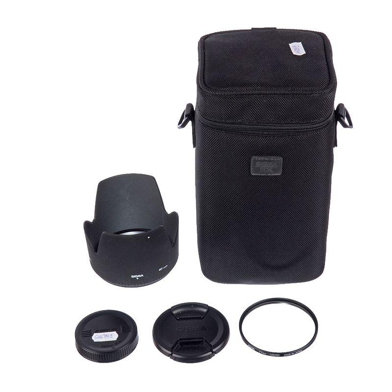sigma-70-200mm-f-2-8-ii-macro-hsm-pt-canon-sh6949-59200-3-893