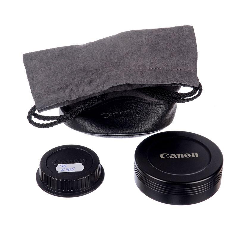 sh-canon-ef-14mm-f-2-8l-usm-sh-125033557-59241-4-481