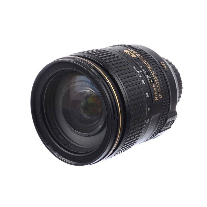 sh-nikon-24-120mm-f-4-vr-ed-n-sh-125033597-59285-1-301