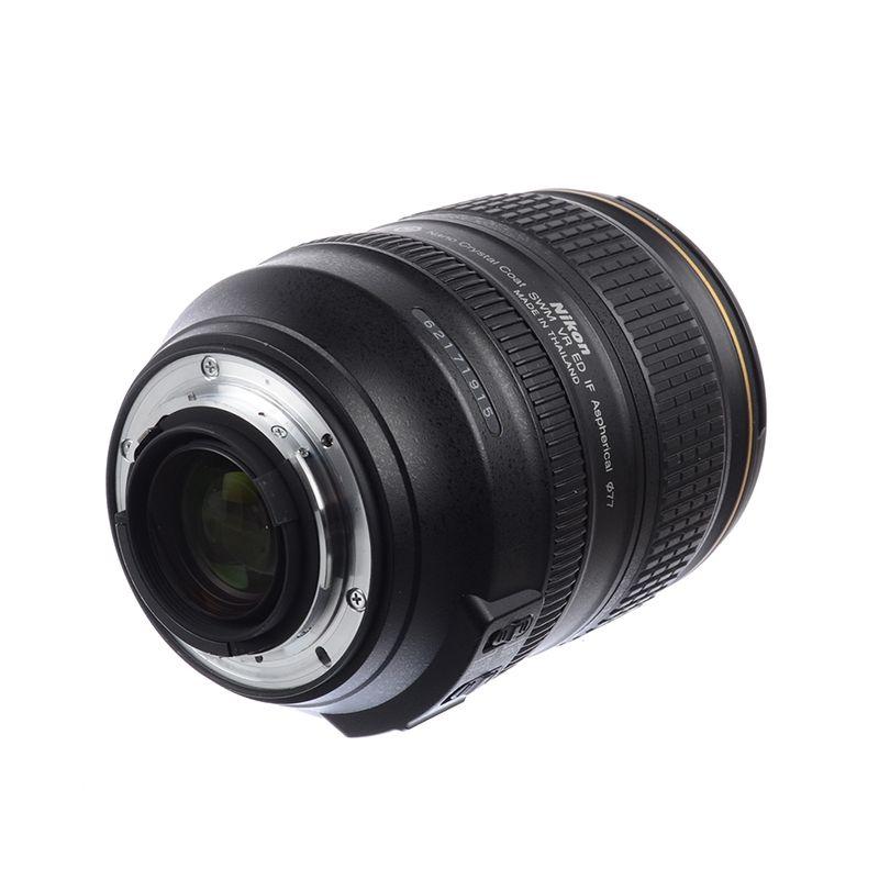 sh-nikon-24-120mm-f-4-vr-ed-n-sh-125033597-59285-2-455
