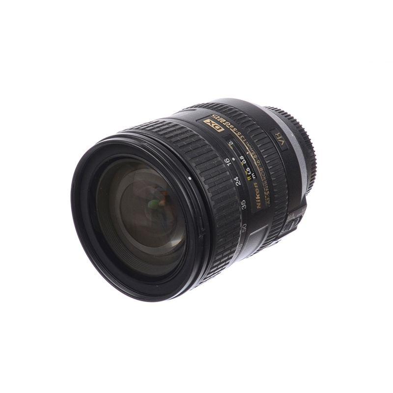 nikon-af-s-16-85mm-f-3-5-5-6-vr-sh6952-59287-1-943
