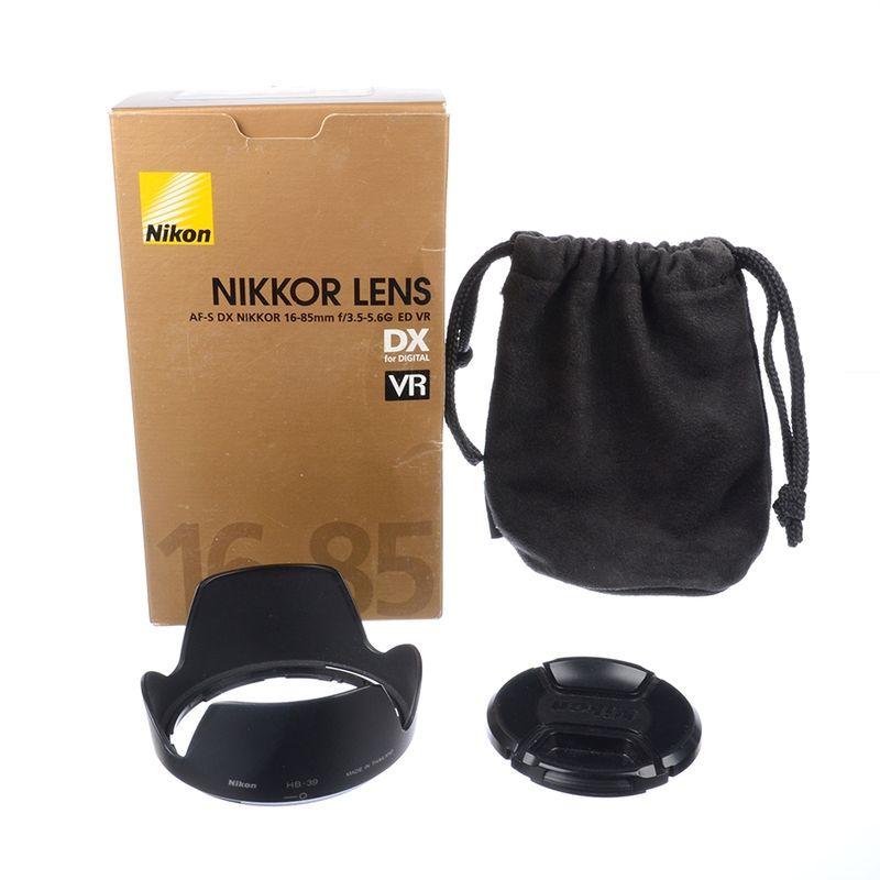 nikon-af-s-16-85mm-f-3-5-5-6-vr-sh6952-59287-3-174
