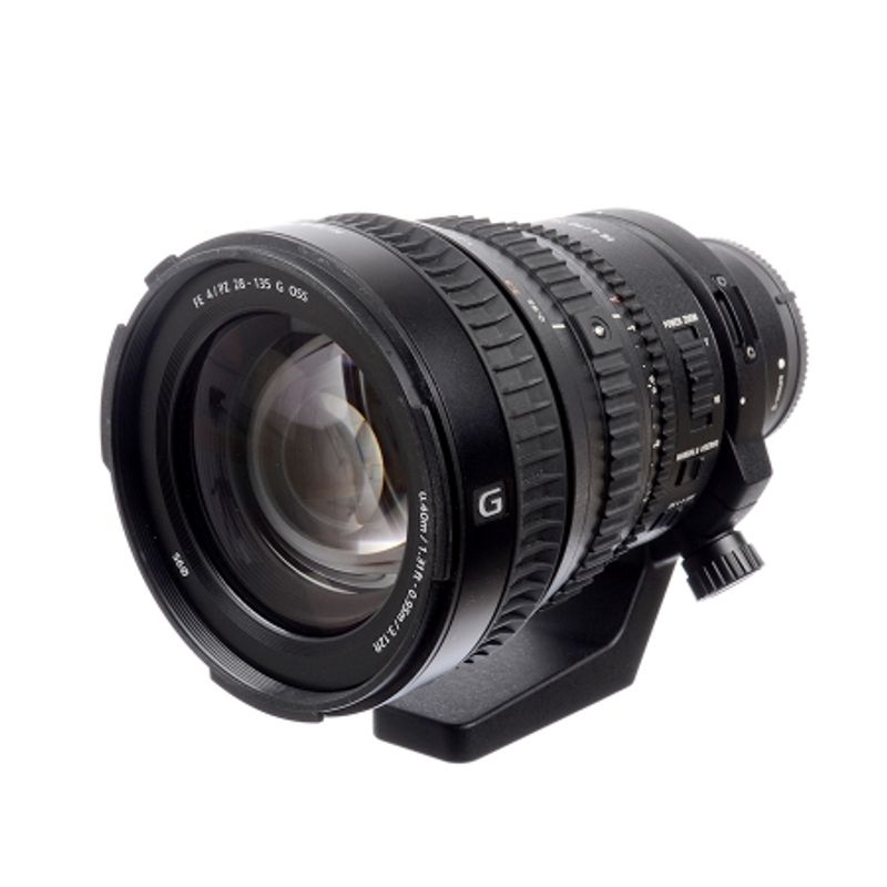 sony-fe-pz-28-135mm-f-4-g-oss-obiectiv-cinema-sony-fe-sh6953-59288-115