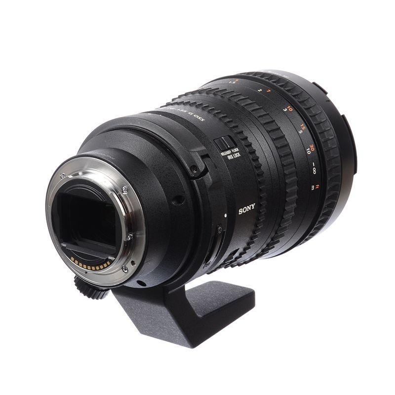 sony-fe-pz-28-135mm-f-4-g-oss-obiectiv-cinema-sony-fe-sh6953-59288-1-582