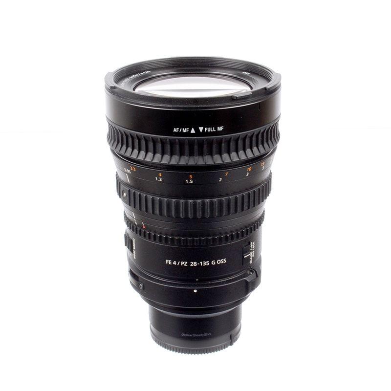 sony-fe-pz-28-135mm-f-4-g-oss-obiectiv-cinema-sony-fe-sh6953-59288-2-739