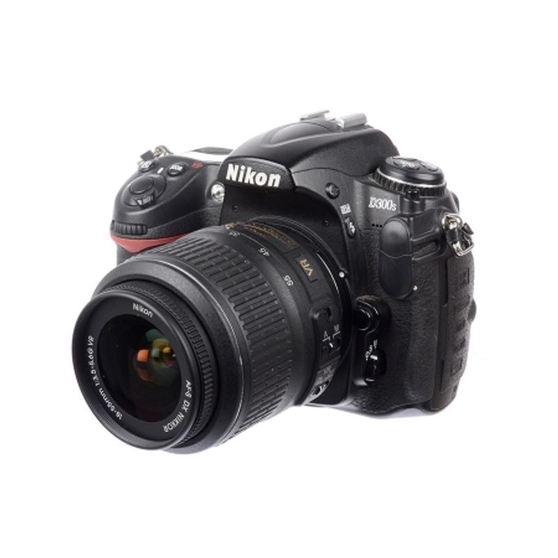 nikon-d300s-nikon-18-55mm-vr-sh6954-1-59289-247