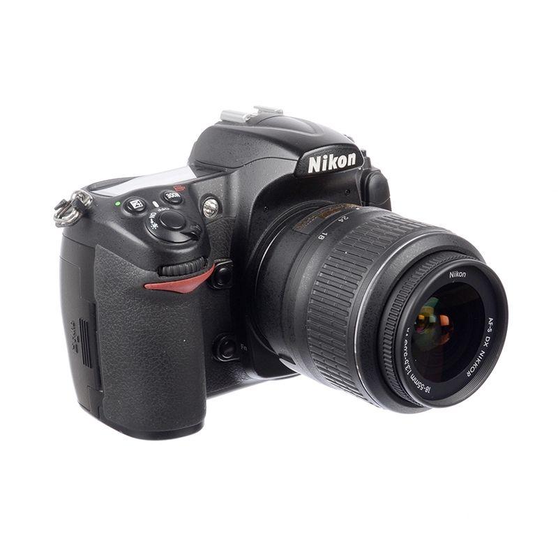nikon-d300s-nikon-18-55mm-vr-sh6954-1-59289-1-741