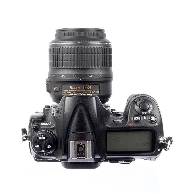 nikon-d300s-nikon-18-55mm-vr-sh6954-1-59289-3-157
