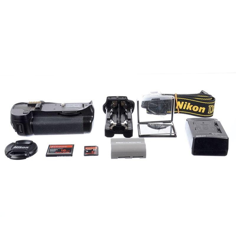 nikon-d300s-nikon-18-55mm-vr-sh6954-1-59289-4-568