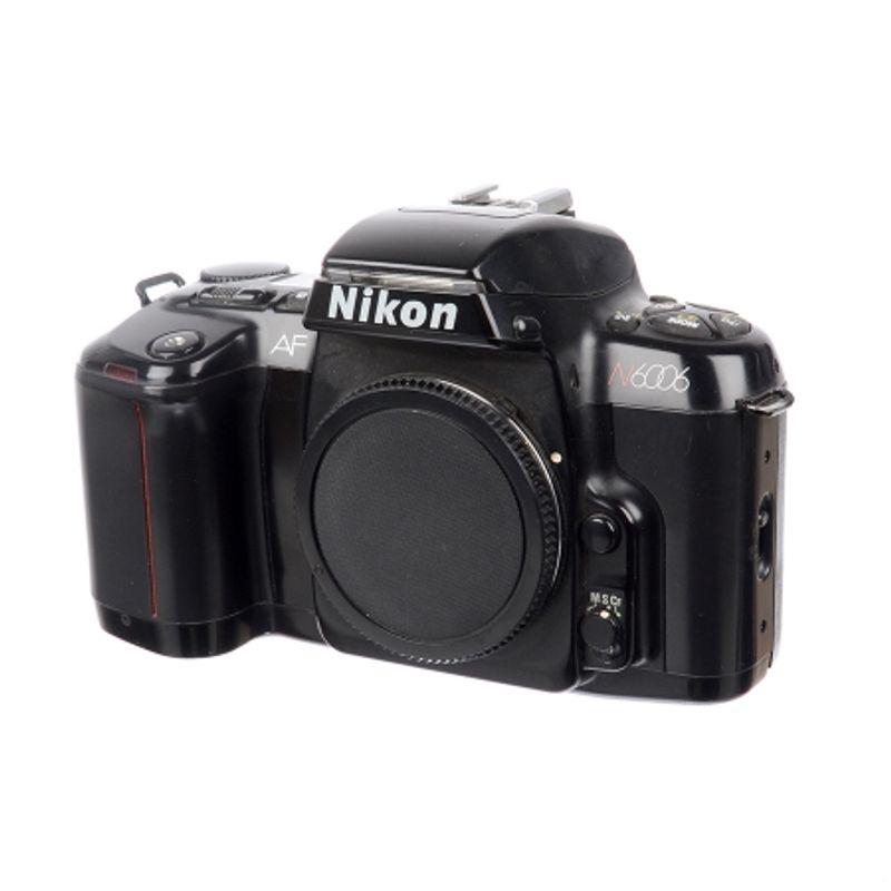 nikon-af-n6006-body-slr-film-sh6954-2-59290-73