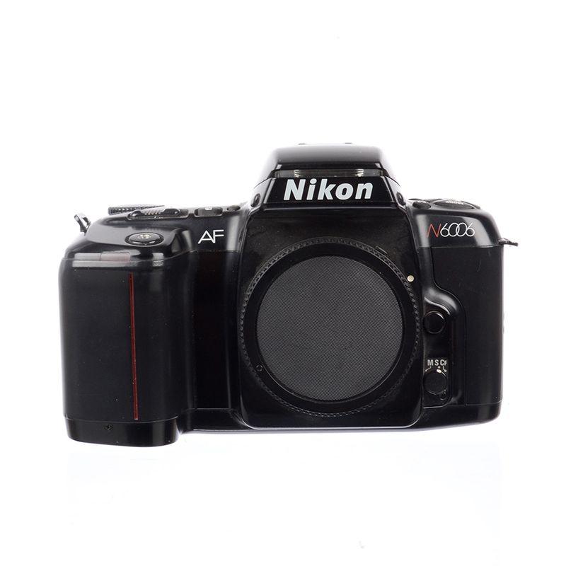 nikon-af-n6006-body-slr-film-sh6954-2-59290-1-967