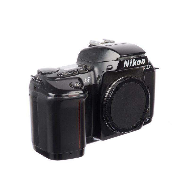 nikon-af-n6006-body-slr-film-sh6954-2-59290-2-459