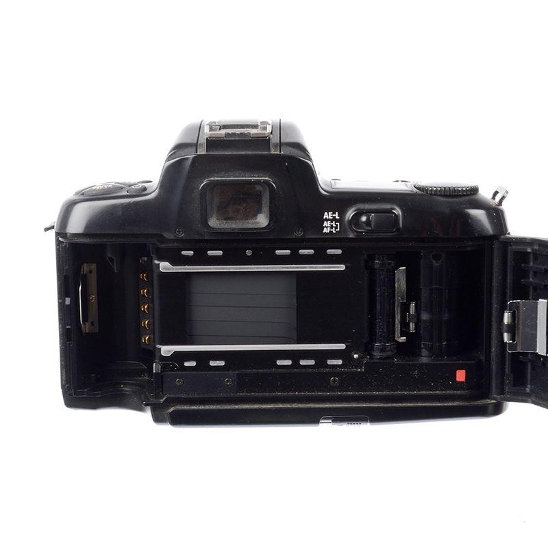 nikon-af-n6006-body-slr-film-sh6954-2-59290-4-447