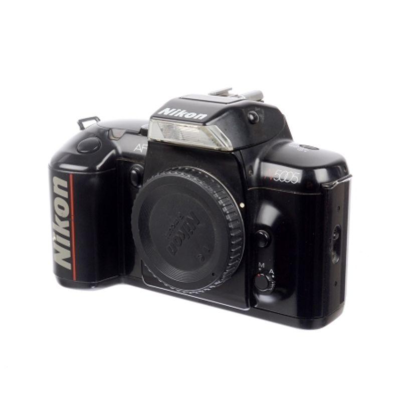 nikon-af-n5005--body-slr-film-sh6954-3-59291-504