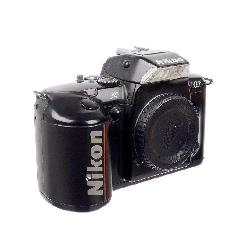 nikon-af-n5005--body-slr-film-sh6954-3-59291-1-372